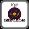 Kumpulan Lagu Mike Mohede Mp3