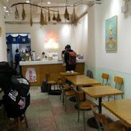 山文治 The Shanwich Shop