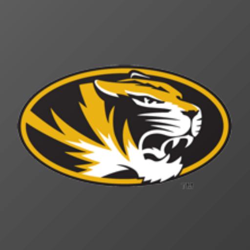 Mizzou Tigers Applications Sur Google Play