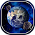 3D Earth Live Wallpaper file APK for Gaming PC/PS3/PS4 Smart TV