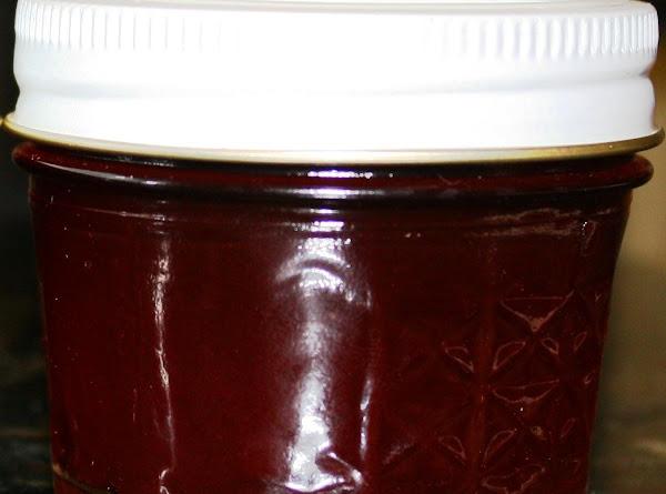 5 Pepper Jelly Recipe