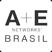 App A+E Networks Brasil APK for Windows Phone