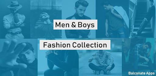 Приложения в Google Play – <b>Men</b> fashion 2019 - clothes, hair style ...