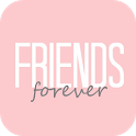 Friendship Quote Wallpapers icon