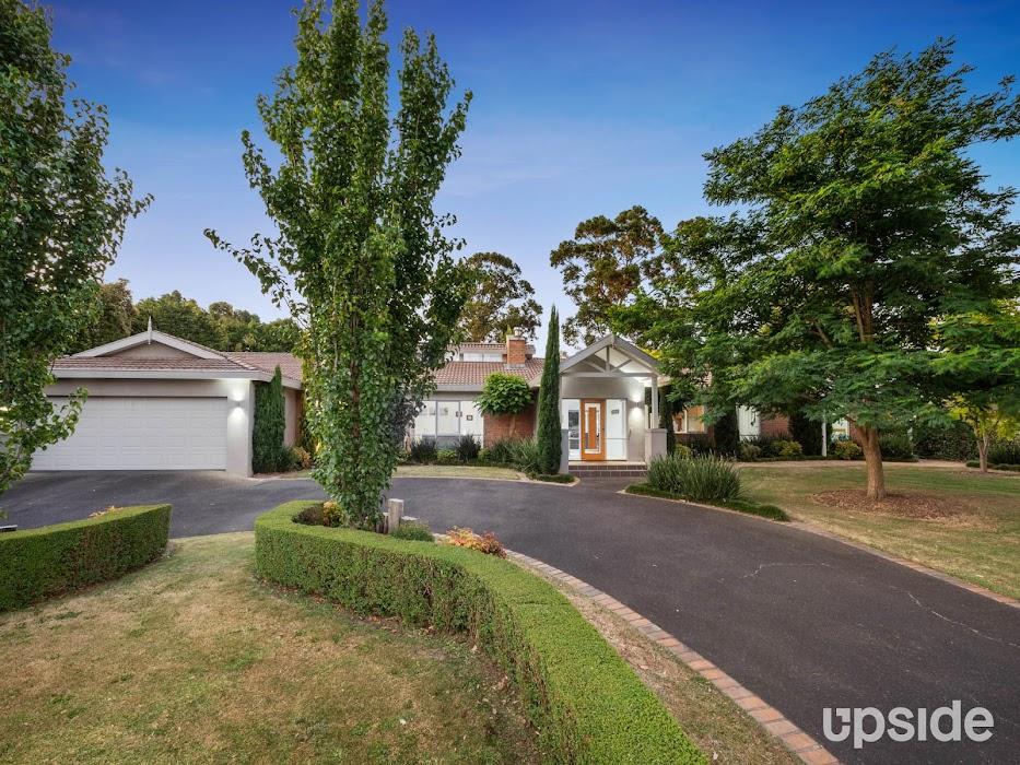Main photo of property at 13 Harrow Hill Court, Frankston South 3199