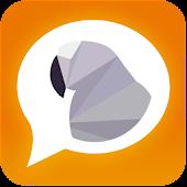 JAKO - Chat Translate
