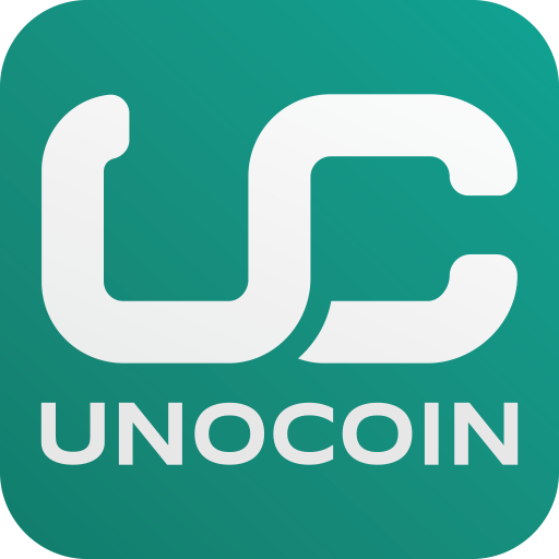 Unocoin Crypto Asset Exchange