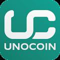 Unocoin Wallet download
