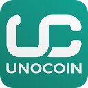 Unocoin Bitcoin Wallet India