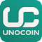 Unocoin Bitcoin Wallet India file APK for Gaming PC/PS3/PS4 Smart TV