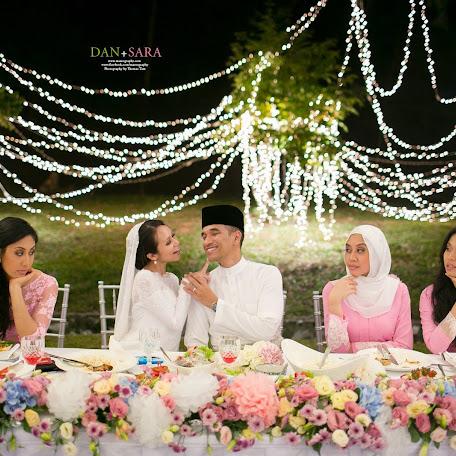 Wedding photographer Thomas Tam (tam). Photo of 12.06.2015