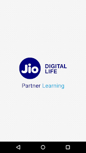 Jio Learning Apk App File Download 1