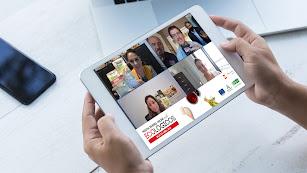 Extenda ha organizado durante dos jornadas una nueva misión inversa en formato digital.
