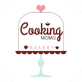 Tải Game Cooking Momo Bakery