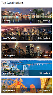 Jackpot city best payout slots 2020