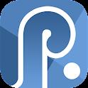 PingIn icon