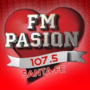 Fm Pasion Santa Fe 107.5