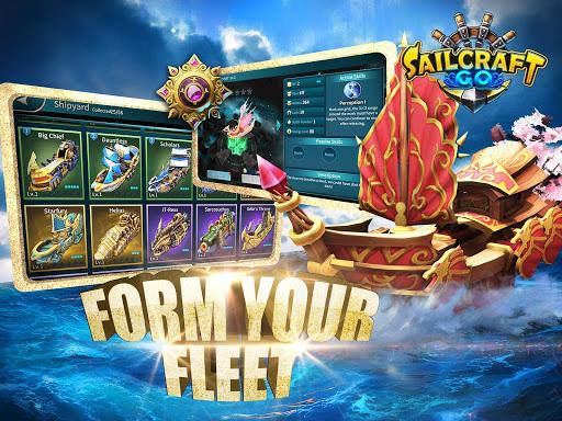 SailCraft GO 1.5.0 screenshots 19