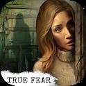 True Fear: Forsaken Souls I icon