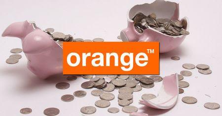 orange-sube-precio-tarifas.jpg