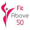 Fit Above 50 APK