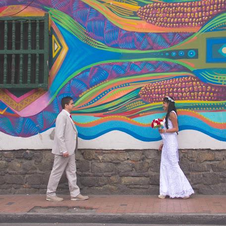 Fotógrafo de bodas Erick Torres (MaviHouse). Foto del 09.12.2016