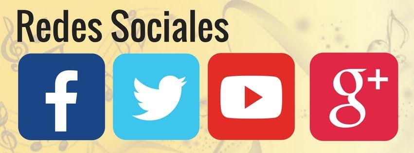 http://www.compos.es/redes-sociales/