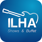 Ilha Shows & Buffet