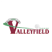 Golf Valleyfield