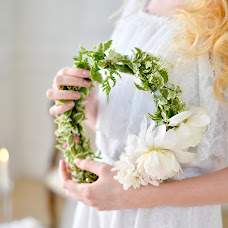 Wedding photographer Anna Timokhina (Avikki). Photo of 22.07.2015