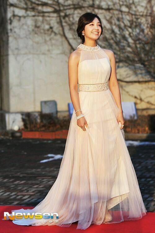 eunji dress 9