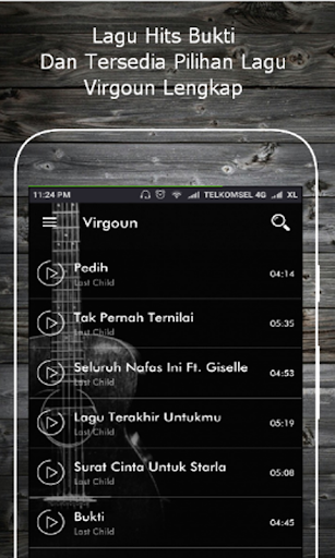 Download lagu virgoun bukti google play softwares aqdnlnvuzkun lagu virgoun bukti stopboris Gallery