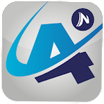 Norma4D icon
