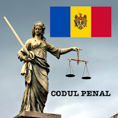 Codul Penal si Civil