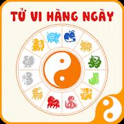 Tu Vi Hang Ngay - Tu Vi 2019