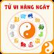 Tu Vi Hang Ngay - Tu Vi 2018 (app)