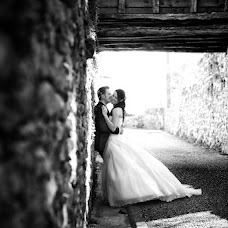 Wedding photographer Massimo Ursella (massimoursella). Photo of 01.04.2015