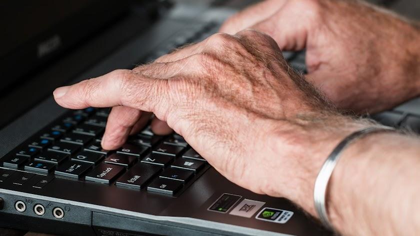 Los piratas informáticos siguen generando nuevas formas de engaño.