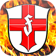 Feuerwehr G.. file APK for Gaming PC/PS3/PS4 Smart TV