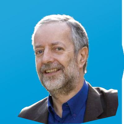 Docteur Patrick Lemoine