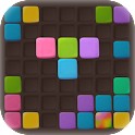 Quadrix - block puzzle game icon