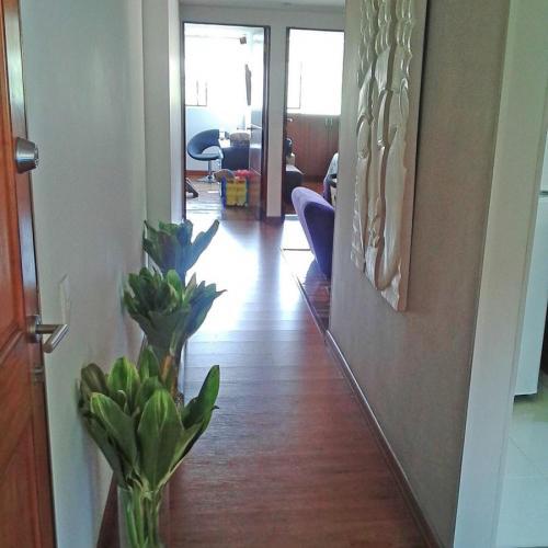 apartamento en arriendo poblado 679-6292
