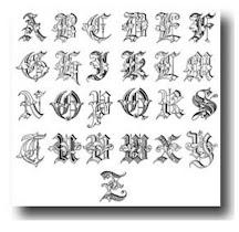 Calligraphy Lettering - screenshot thumbnail 11