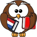 Learn Dutch icon