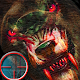 Download Monster Grizzly Bear Sniper Shooting HD For PC Windows and Mac