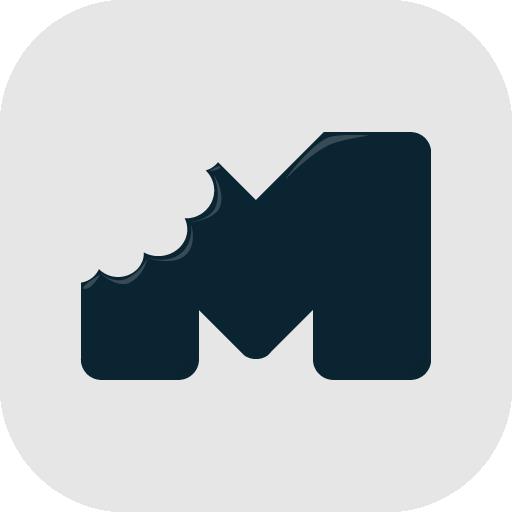 Munch Micro