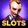 Magician Casino™ 2 Vegas Slots & Casino Games