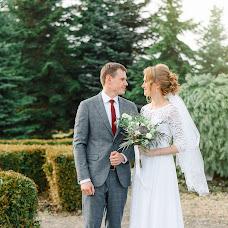 Wedding photographer Aleksandr Tarasevich (AleksT). Photo of 23.03.2017