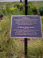 Photo: Milltown IN - Baylor Park-June 2012