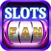 Game danh bai doi thuong FanSlots Online Mod